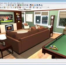 home design d home design software download free windows xp mac