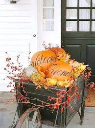 outdoor thanksgiving decorations outdoor turkey decorations bombilo info