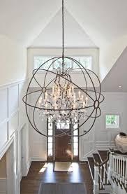 Foyer Chandelier Ideas Modern Entryway Lighting C451aa73500bd104f716ee6642dd68b7 Foyer