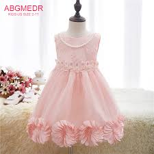 monsoon kids compare prices on monsoon dresses kids online shopping buy low