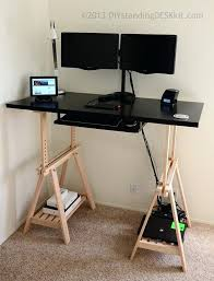best buy standing desk standing desk cheap standing desk best buy owiczart