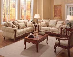living room ideas country cottage home design ideas
