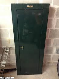 stack on 8 gun cabinet armslist for sale sentinel stack on 8 gun security cabinet 60