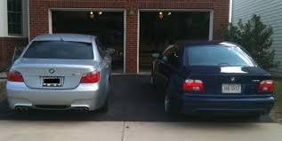 lexus gs vs bmw 535i what do you think about lexus gs 350 f sport page 3