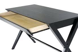 boconcept bureau lit design en bois daccor tete de 09370920 phenomenal boconcept