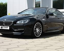 bmw 6 series 2014 price bmw 6 series price modifications pictures moibibiki