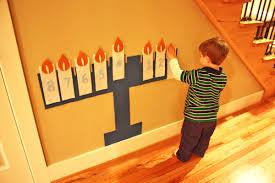 menorahs for kids 6 easy menorah crafts for kids