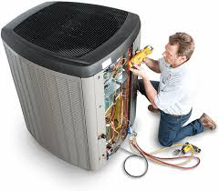 los angeles hvac air conditioning heating furnace repair