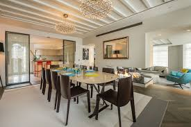 full size of dining room kitchen and ideas with pendant lamps