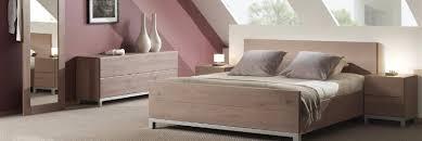 chambres contemporaines chambres à coucher contemporaines en belgique mobiliers pour