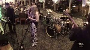 nj wedding band of a preacher covered by nj wedding band nj cover band white