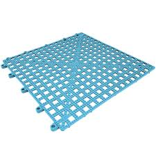 interlocking floor tiles rubber interlocking rubber floor tiles drainage rubber mats
