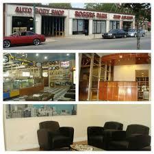 lexus body shop chicago rogers park auto 17 reviews auto repair 6828 n clark st