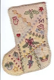 204 best christmas stockings images on pinterest christmas ideas