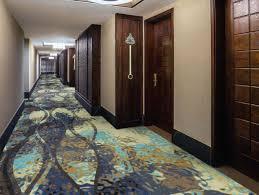 carpet liquidators las vegas u2013 meze blog