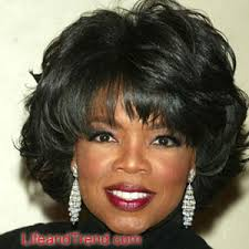 oprah winfrey new hairstyle how to oprah winfrey hairstyles hair colors