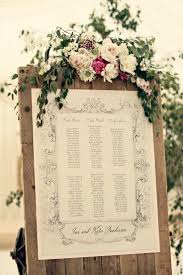 wedding plans and ideas 16 table plan ideas for a wedding chwv furniture ideas