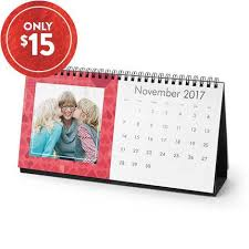 online photo printing photo books canvas prints photo gifts