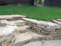 cheap retaining walls finest attractive retaining wall garden