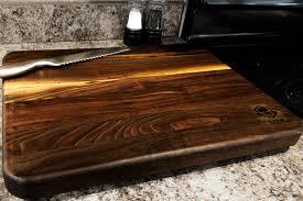 taylorsville custom woodworking old mill custom woodcrafting black walnut butcher block