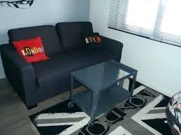 canapé pour chambre ado canape lit ado canape lit pour chambre d ado comment amacnager une