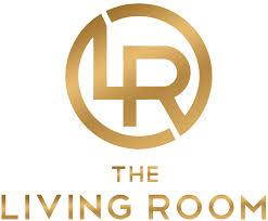 livingroom club washington dc club event space the living room