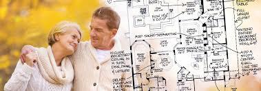 Arthur Rutenberg Homes Floor Plans Custom Homes Arthur Rutenberg Homes