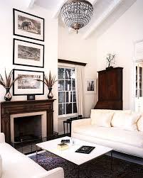 Decorate A Room 170 Best Gallery Walls Images On Pinterest Gallery Walls Wall