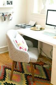 Best Cheap Desk Chair Design Ideas Desk Chairs Best Ideas About Desk Chair On Office