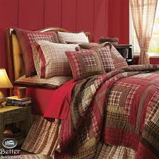 Coverlets And Quilts On Sale Best 25 Quilted Bedspreads Ideas On Pinterest Gray Bedspread