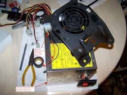mini cooper power steering fan how necessary would you say the power steering pump fan is north