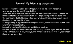 Friends Comfort Quotes Loss Of A Loved One Quotes And Poems Words Comfort Death Loved One