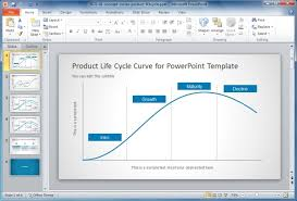 best business plan templates for powerpoint