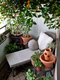 33 awesome scandinavian balcony designs digsdigs garden