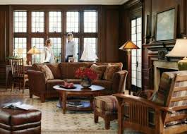 small country living room ideas outstanding country living room ideas chic designs