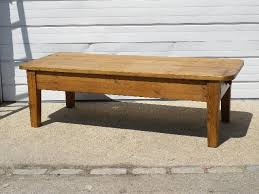 Pine Coffee Tables Uk Pine Coffee Tables Stylish Table For Sale At 1stdibs In 0