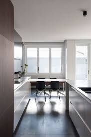 kitchen and bath design studio 88 best lofts pasta factory brooklyn images on pinterest
