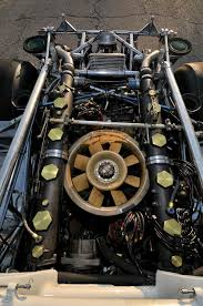 can am winning porsche 917 10 aims for world record auctio
