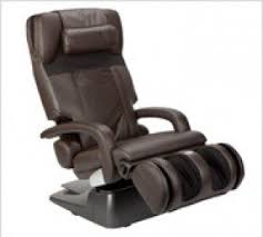 Orthopedic Recliner Chairs Orthopedic Chairs Foter