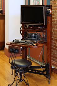 best 25 computer workstation ideas on pinterest office computer