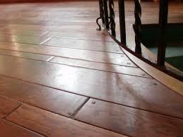 adamsson hardwood floors forever with wood floor wax