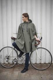 bike raincoat 40 best raincoats images on pinterest raincoat raf simons and raves