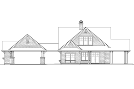 Cape Cod House Plans Shingle Style House Plans Longview 50 014 Associated Designs