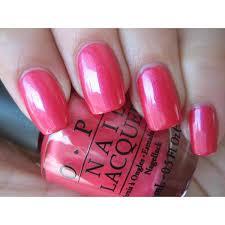 88 opi nail polish professional grade polish in beautiful colors