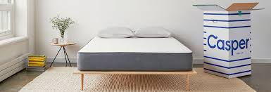 Where Can I Buy A Sofa Bed Mattress by You Can Now Find Casper Mattresses At Target Consumer Reports