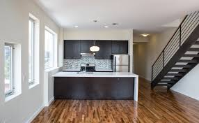 richardson lofts apartments in newark nj