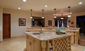 Moen Kitchen Sinks And Faucets Lowes Kitchen Sink Faucets Sinks At Lowes Lowes Kitchen Sink