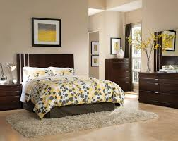 american freight bedroom sets american freight bedroom furniture photos and video