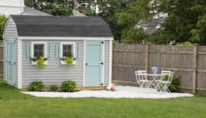 Sheds For Backyard The Best Cute She Sheds For Women Get Green Be Well