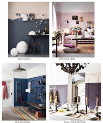 100 two tone gray walls with chair rail what proves too